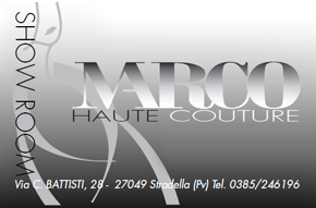 Marco collections